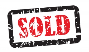 sold-stamp-1342099-m