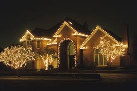 housewithxmaslights