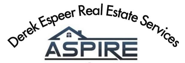 ASPIRE Logo DERES