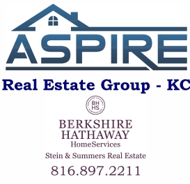 ASPIRE Group 1