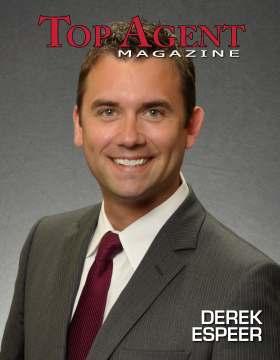Derek Espeer proof_Page_1