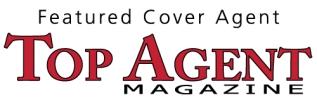 emblem-Cover-Agent (002)